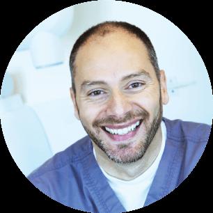 Pur Dental Center Dr. Ghassan El -Onsi