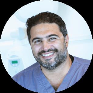 Pur Dental Center Dr. Christian Chbat