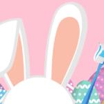Easter Dental Tips